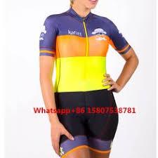 <b>Mavic 2019</b> New Triathlon Men Cycling Jerseys Sleeveless Bicycle ...
