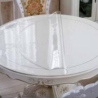«Прозрачная <b>скатерть</b> гибкое стекло» — Товары для дома ...