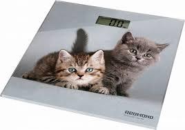 <b>Redmond RS</b>-<b>735</b> котята купить в Москве — <b>Весы напольные</b> ...