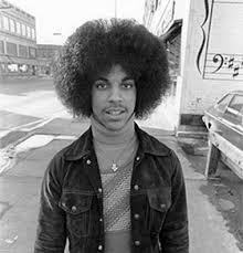 Risultati immagini per prince 1979