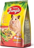 <b>Happy Jungle</b> — купить товары бренда <b>Happy Jungle</b> в интернет ...