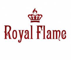 <b>Royal Flame</b>