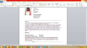 how to write a nanny resume for high profile families how to write a nanny resume for high profile families