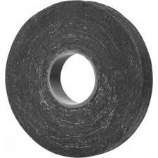 Купить - <b>Изолента ХБ</b> 15/30 <b>ОНЛАЙТ OIT</b>-<b>H15</b>-<b>30</b>/<b>BL</b> черная 300г ...