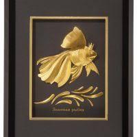 <b>Награда Neon Emerald</b> — 20115.90 — Брайт принт — рекламно ...