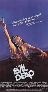 <b>Evil Dead</b> (1981) - IMDb