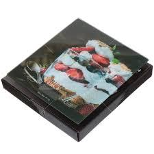 <b>Весы кухонные электронные Rion</b> Десерт PT-893 до 5 кг в ...