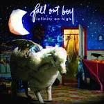 Infinity on High [Bonus Track]