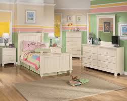 brilliant tips how to find the best kid bedroom sets idea furniture in kid with kids brilliant black bedroom furniture lumeappco