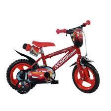Results for <b>12 inch bike</b>
