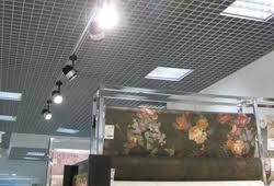 Интернет-<b>магазин светодиодной</b> продукции Arlight в Самаре ...