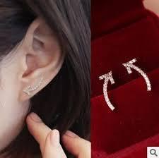 """Résultat de recherche d'images pour """"tendance boucles d'oreilles 2015"""""""