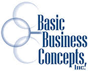 basic business concepts business concepts