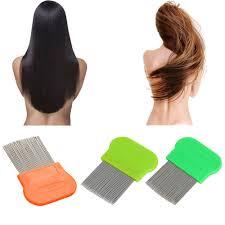 Волосы, вошь, <b>расческа</b>, кисти, салонный инструмент для ...