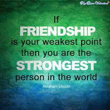 Friendship-Quotes-With-Pictures.jpg via Relatably.com