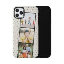 <b>Custom</b> iPhone <b>Cases</b> | Shutterfly