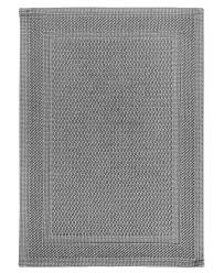 deals orange bathroom accessories: hotel collection woven bath mats only at macys