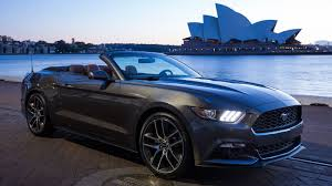 The <b>Ford Mustang</b> is the best-selling <b>sports</b> car in the world - The ...