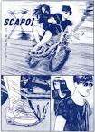 Scapo