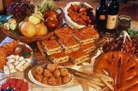 Food in the coffee shop Images?q=tbn:ANd9GcQ4-UfiSmeR3R89RLQb4DYIg4BWBhb9zSBBEgajU_uBYaEFq1VXhA