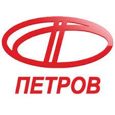 """Автомобильные <b>чехлы</b> """"Петров"""""""