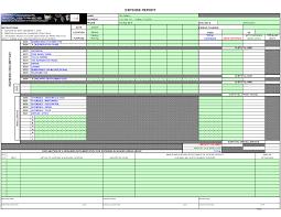 spreadsheet template sample expense report forms excel credit card spreadsheet template expense report form pdf sample expense report forms excel