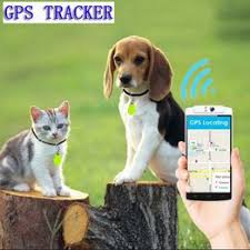 New Smart Bluetooth Tracer GPS Locator Tag Alarm Wallet ... - Vova
