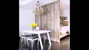 10 diy room divider ideas for small spaces youtube modern interior design ideas jewelry bright office room interior