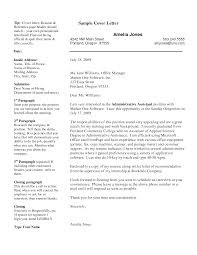 cover letter sample resume references sample resume cover letter resume examples references on resume cover letter how to write reference for a cvsample