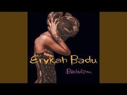 <b>Erykah Badu</b> - On & On (Official Video) - YouTube