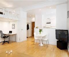white bedroom hcqxgybz: interior design for small flats interior design for small flats gmnzugzs x