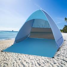 <b>Lixada Automatic Instant Pop</b> Up Beach Tent - US$24.99 Sales ...