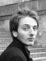 <b>Pierre-William</b> FREGONESE. Critique à nonfiction.fr - 1358960022_p1010260