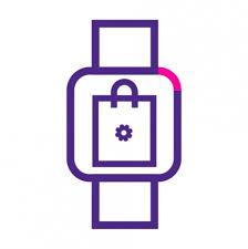 <b>Консультация Apple Watch</b> - пакет Стандартный - отзывы ...