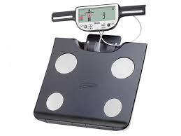 <b>Весы напольные</b> Sencor SBS 2302SN - ElfaBrest