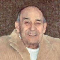 Name: Joseph M. Fernandez; Born: April 28, 1925; Died: February 27, 2014 ... - joseph-fernandez-obituary