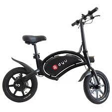 <b>Dyu</b> Coupon Pay Only $489.99 For <b>Dyu D3f</b> Folding Moped <b>Electric</b> ...