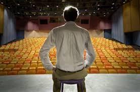 Curso Grátis Como Falar em Público – Lição 2