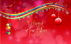 Latest Happy New year Funny Quotes for Facebook Status and FB ... via Relatably.com