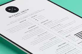 resume template modern 1000 ideas about modern resume template the modern resume modern resume template for microsoft word modern resume template 2014 modern