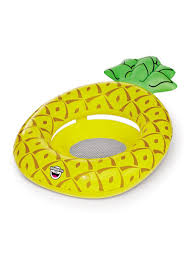 <b>Круг надувной Pineapple BigMouth</b> 5404503 в интернет-магазине ...