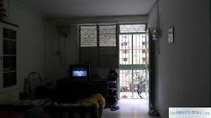 kitchen redo gomezplaykitchenredo ir design review our new home amp renovation thesmartlocal