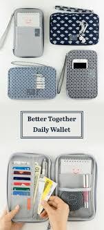 160 Best Handbags images   Bags, Crossbody bag, <b>Shoulder</b> bag
