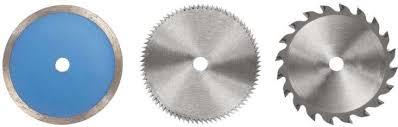 <b>Набор дисков Einhell</b>, для TC-CS 860 <b>Kit</b>, 85 х 10 мм, <b>6</b> шт ...