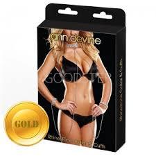 Золотые <b>ожерелья</b> - купить в Москве по выгодной цене