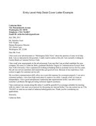 16 Cover Letter Template for: Help With Cover Letter. hutepa.us SMLF · templates. Help Me Write A Cover Letter ...