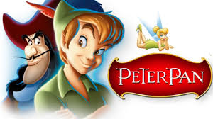 Book Review  Peter Pan by J M  Barrie     ragglefragglereviews Pinterest