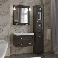 Мебель для ванной <b>Roca</b>