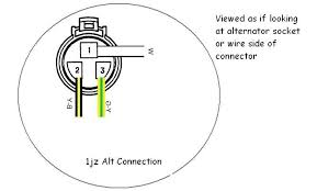 alternator wiring archive mkiiisupra net uk mk3 toyota supra alternator wiring archive mkiiisupra net uk mk3 toyota supra owners group