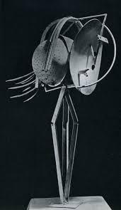 pablo picasso janetthomas image